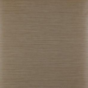 Larsen - Backdrop - Flax L6063-04