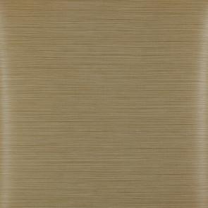 Larsen - Backdrop - Sesame L6063-05