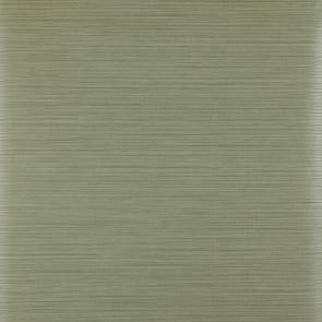 Larsen - Backdrop - Aloe L6063-06