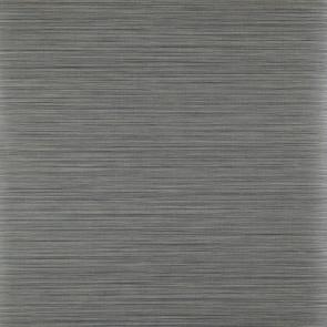 Larsen - Backdrop - Slate L6063-08