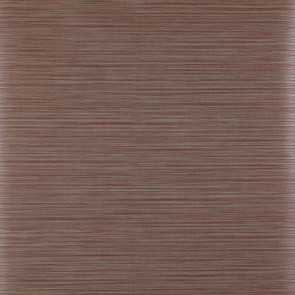 Larsen - Backdrop - Redwood L6063-09