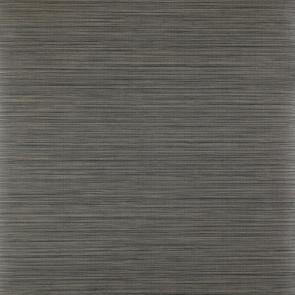 Larsen - Backdrop - Peppercorn L6063-10