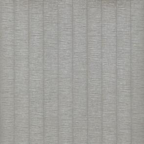 Larsen - Flow - Platinum L6092-02