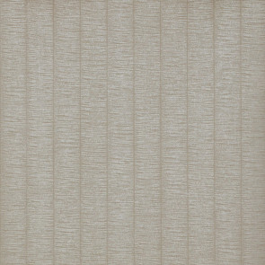Larsen - Flow - Opal L6092-03