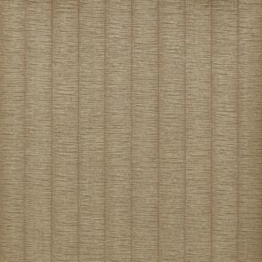 Larsen - Flow - Dark Gold L6092-04
