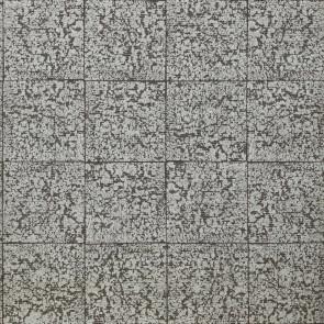 Larsen - Discovery - Dark Copper L6093-01