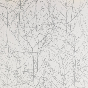 Larsen - Wintertree II - White L6097-01