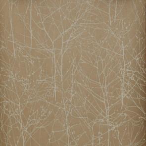 Larsen - Wintertree II - Dark Gold L6097-03