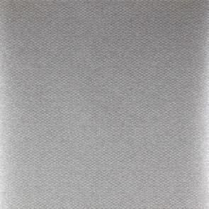 Larsen - Zen - Metal L6098-06