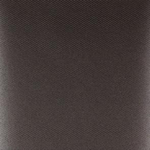 Larsen - Zen - Dark Copper L6098-07