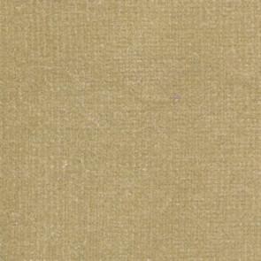 Élitis - Alter ego - Entente cordiale LB 703 04