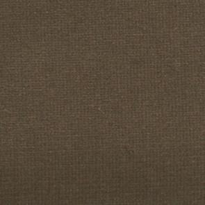 Élitis - Alter ego - L'indispensable LB 703 06