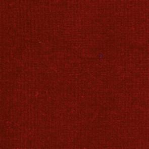 Élitis - Alter ego - Absolute Love LB 703 32
