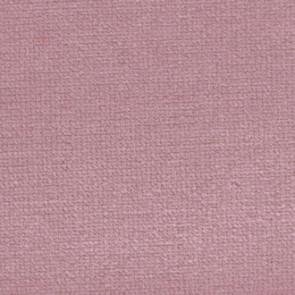 Élitis - Alter ego - Eenvie de paresse LB 703 51