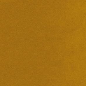 Élitis - Opus - Coucher de soleil en Toscane LB 704 26