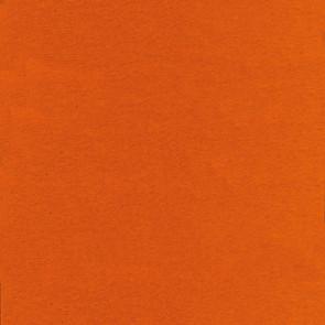 Élitis - Opus - Fleur d'oranger LB 704 39