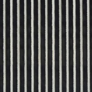Élitis - Noir et blanc - Un glamour épuré LB 707 89