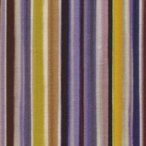 Élitis - Maud - Sans entraves LB 732 43