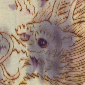 Élitis - Dragon d'or - Un céleste présage LB 735 58