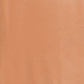 Élitis - Totem 2 - Comme une caresse LB 810 59