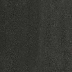 Élitis - Totem 2 - La quête de soi LB 810 88