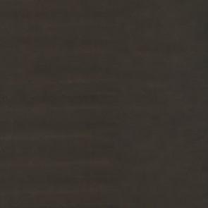 Élitis - Perfect leather - Alliance de matière LC 100 70