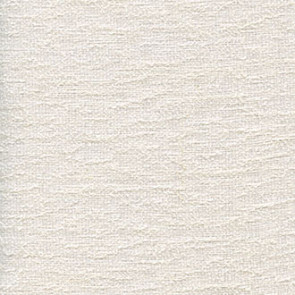 Élitis - So sophisticated - Son nouveau chouchou LI 581 02
