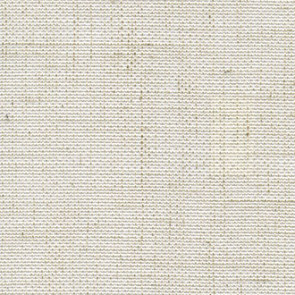 Élitis - So sophisticated - Glossy LI 582 02