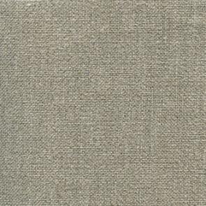 Élitis - So sophisticated - Effet immédiat LI 609 10
