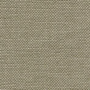 Élitis - City linen - Juste essentiel LI 718 05