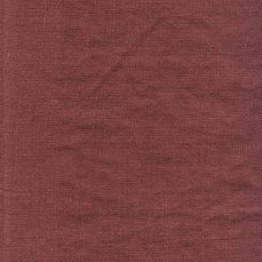 Élitis - Anjuna - Promesse d'avenir LI 727 32