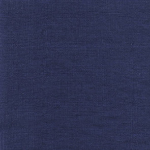 Élitis - Anjuna - Belles de nuit LI 727 49
