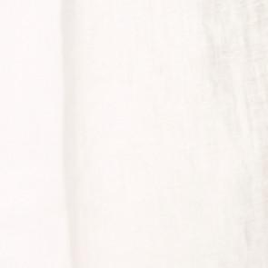 Élitis - Agonda - Garder sa légèreté LI 730 01
