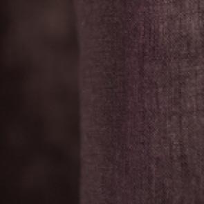 Élitis - Agonda - Sans rivales LI 730 54