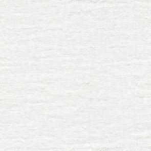 Élitis - Pondichery - Avec grâce et finesse LI 733 02