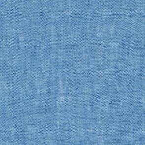 Élitis - Pondichery - Couleurs océanes LI 733 48