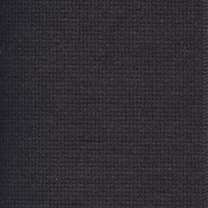 Élitis - Osmose - Signe d'attachement LI 850 72