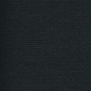 Élitis - Osmose - Un parfait complice LI 850 80