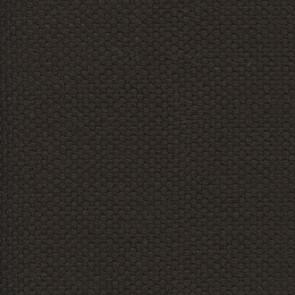 Élitis - Lins lourds - Retrouver son prestige LI 860 72