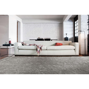 Limited Edition - Linen Luxury - LX27537 Blizzard Grey