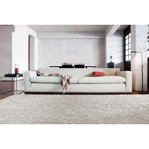Limited Edition - Linen Luxury - LX19517 Light Grey