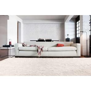 Limited Edition - Linen Luxury - LX28520 Pristine