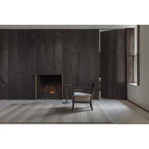 Limited Edition - Lounge - LG39862 Dark Gray