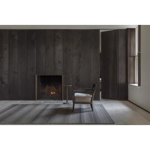 Limited Edition - Lounge - LG43844 Iron