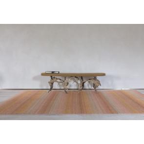 Limited Edition - Lounge - LG34841 Jaffa
