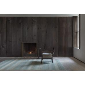 Limited Edition - Lounge - LG20843 Pool Blue