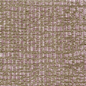 Élitis - Pasha Ispahan - Une étrange filiation LR 112 58
