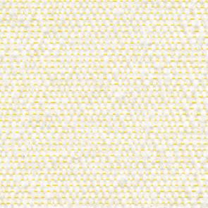 Élitis - Quadrille - Eclats d'or LR 255 09