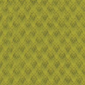 Élitis - Quadrille - La javanaise LR 256 69