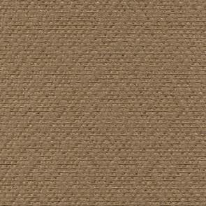 Élitis - Quadrille - Marron glacé LR 257 73